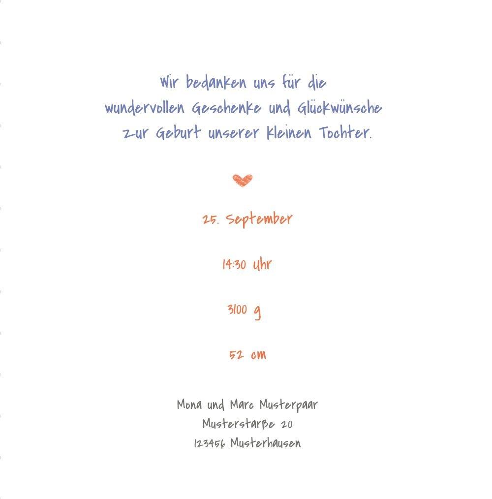 Kartenparadies Danksagung für für für Geburt Baby Dankeskarte Herzrahmen, hochwertige Danksagungskarte Baby inklusive Umschläge   100 Karten - (Format  145x145 mm) Farbe  MattBlau B01N7Y4P4S | Primäre Qualität  | Moderner Modus  | Qualitativ Hochwerti 1ea81b