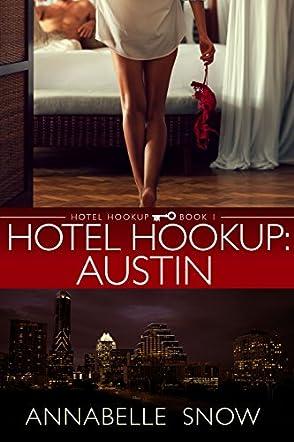 Hotel Hookup