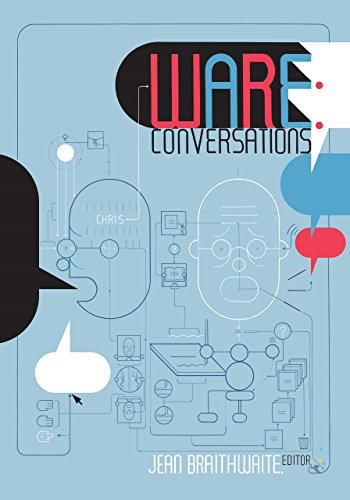Chris Ware: Conversations (Conversations with Comic Artists Series)