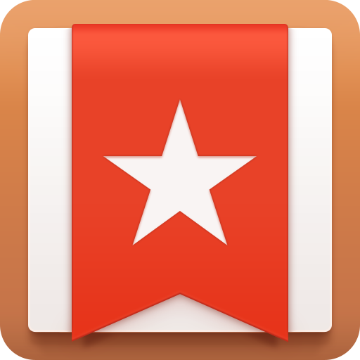 Wunderlist: To-Do List & Tasks (Best Cross Platform Shopping List App)