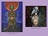 Psychedelic Mysteries of the