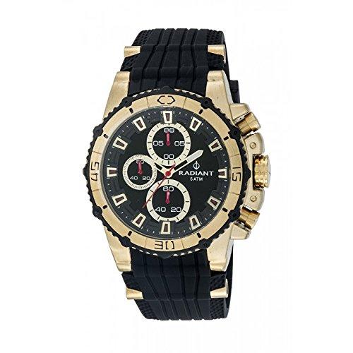 Reloj Radiant RA304705
