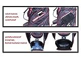 Eagole Super Light Golf Cart Bag,14 way Top and