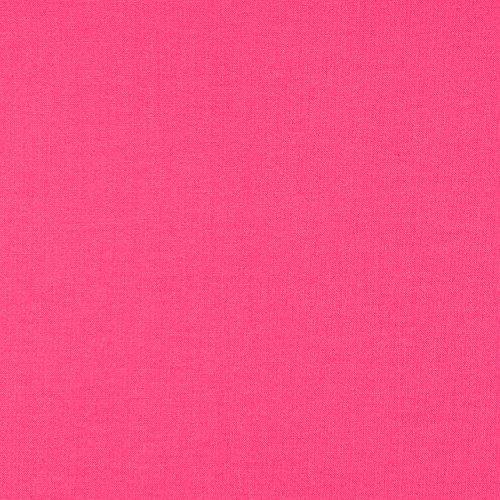 Kaufman Drapery Fabric - 4