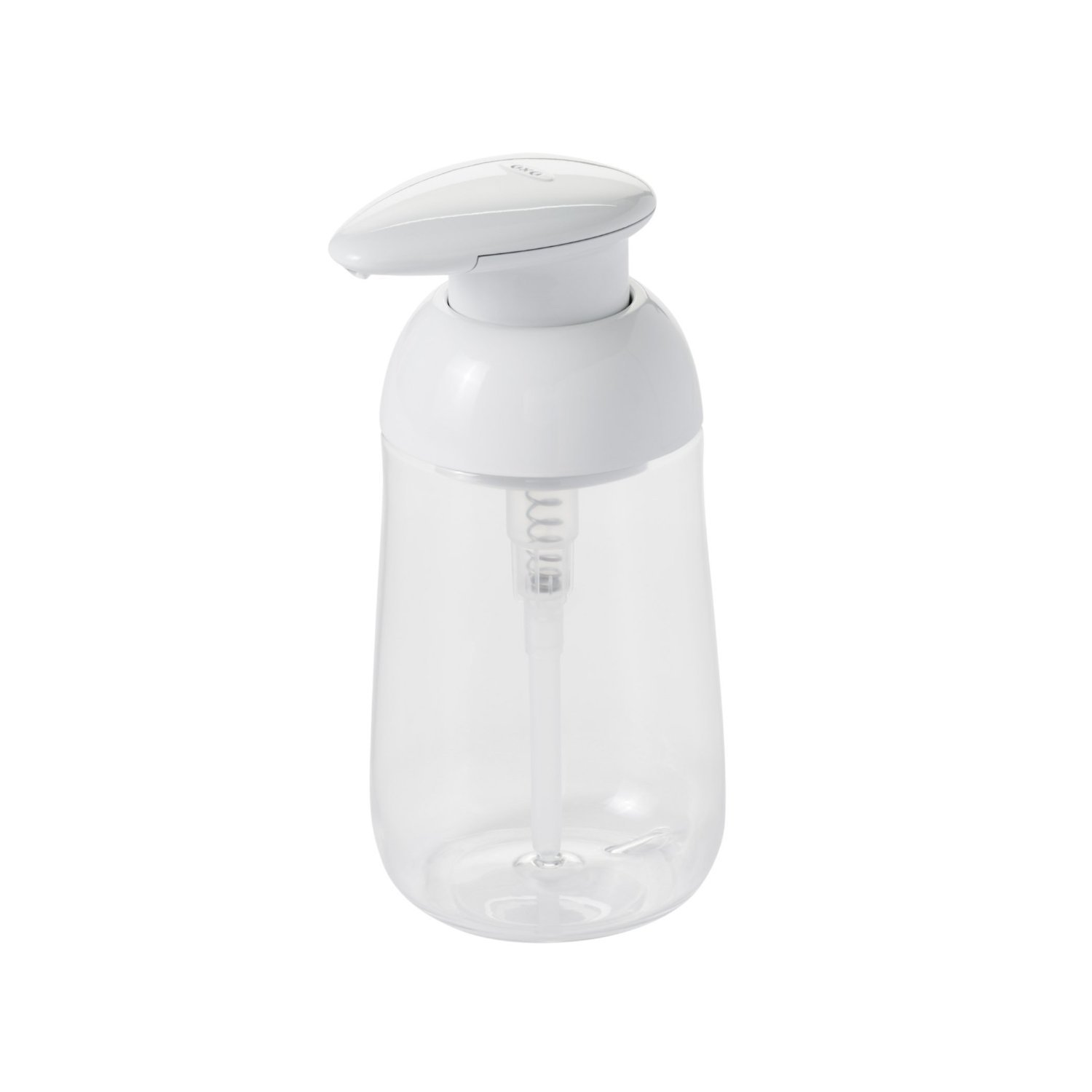 OXO Good Grips Soap Dispenser, Charcoal 13145900