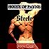 House Of Payne: Steele