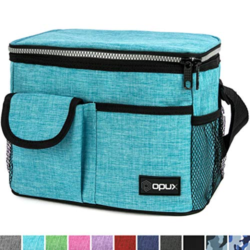 OPUX Lunch Bag Insulated