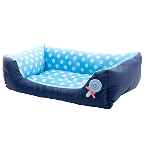 Terrific Amazon Com Beskie Pet Cat Puppy Sleeping Bed Dog Sofa Beds Evergreenethics Interior Chair Design Evergreenethicsorg