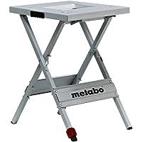 Metabo 6.31317.00 machinestandaard UMS