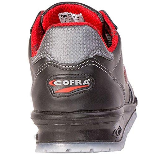 Cofra 78500
