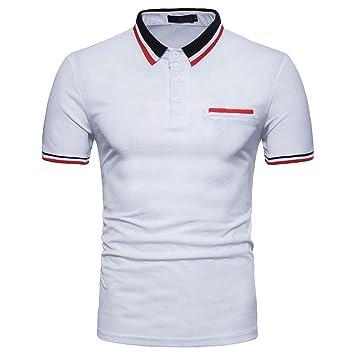 VENMO Ropa Camisetas hombre originales,❤VENMO Camisetas hombre,camisas hombre,Tops hombre