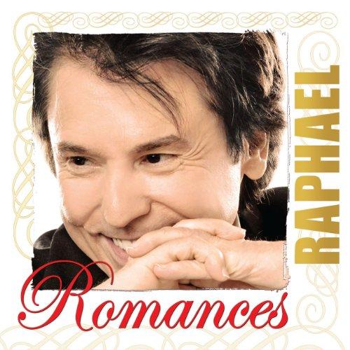 Amazon.com: Tu Nombre Me Lo Callo: Raphael: MP3 Downloads