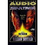 Star Trek: The Return (Adapted)