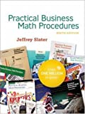 Practical Business Math Procedures 9780077214562