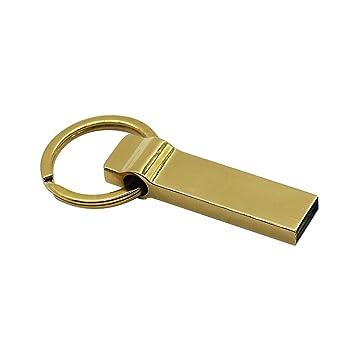 Non-brand USB 2.0 Flash Pen Drive Memory Stick Llavero ...