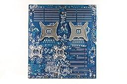HP Z800 Workstation Motherboard Dual LGA 1366 Sockets 576202-001 460838-002