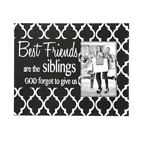 Cypress Home Friends Wooden Picture product image