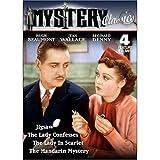 Mystery Classics V.13