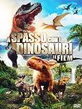 a spasso con i dinosauri - walking with dinosaurs dvd Italian Import