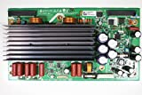 ELEMENT 42' PLX-4202B HP42BB NX422 EBR35584901 Z Main Board Unit