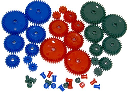 gear-set-24-gears