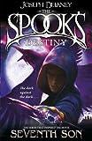 """The Spook's Destiny Book 8 (The Wardstone Chronicles)"" av Joseph Delaney"