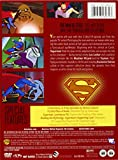Buy Superman: The Animated Series, Volume 1 (DC Comics Classic Collection)