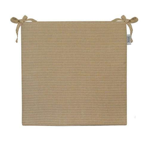 (RSH Décor Indoor/Outdoor Sunbrella Mainstreet Wren Fabric 3