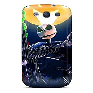 CharlesPoirier Samsung Galaxy S3 Great Hard Cell-phone Cases Allow Personal Design Trendy Avenged Sevenfold Series [jXl9250rput]