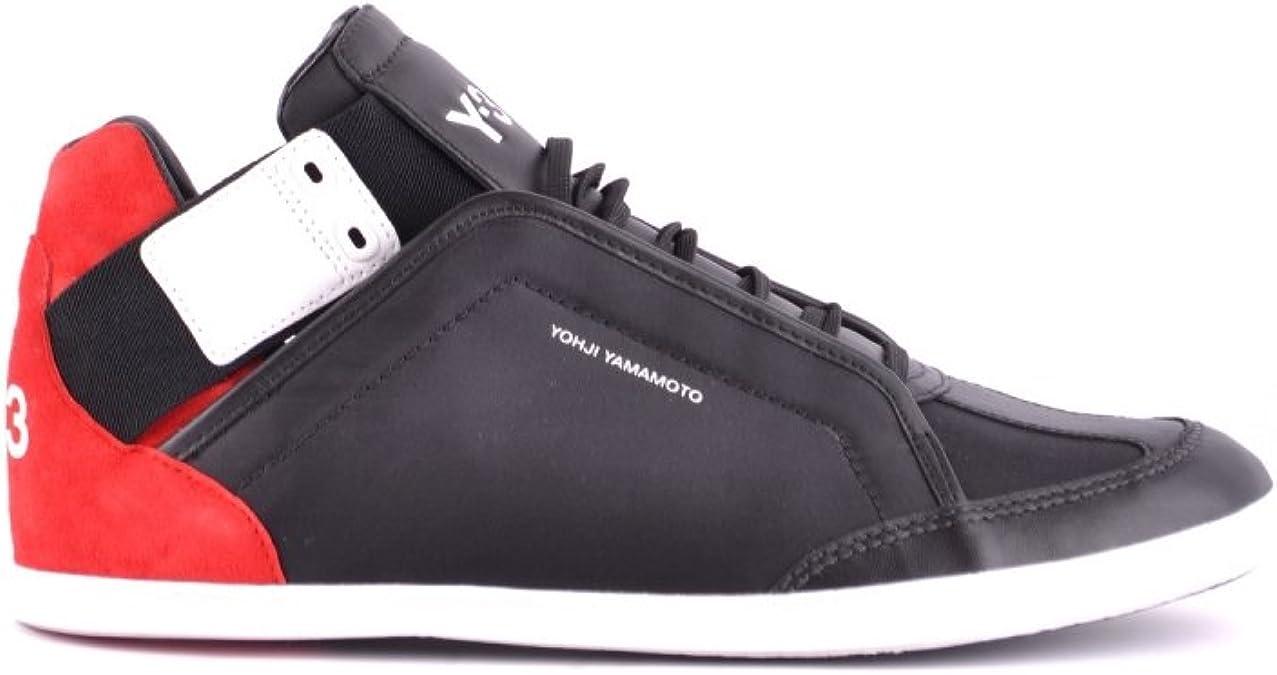 Acquista Scarpe Designer Yohji Yamamoto Sneakers Adidas