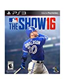 MLB The Show 16  - PS3 [Digital Code]