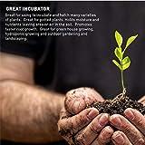 EasyGoProdcuts Vermiculite 120 Quarts – 4 Cubic