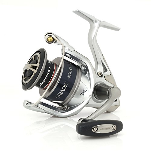 shimano-stradic-fk-spinning-reel-4000xg
