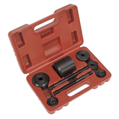 Rapid Vauxhall//Opel Vectra SEALEY Bush Tool Kit Montage//d/émontage