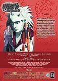 Buy Naruto Shippuden Uncut Set 33