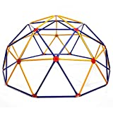 Easy Outdoor Space Dome Climber -...
