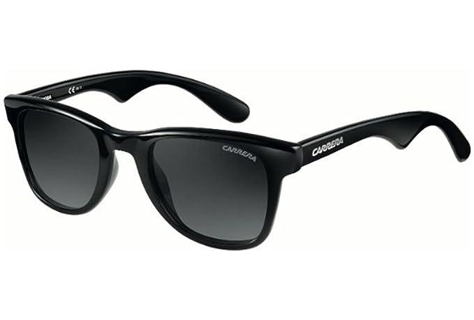 Gafas de sol polarizadas Carrera 6000 C50 D28 (WJ): Amazon ...