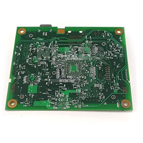Printer Parts Yoton Board for HP 401D Main Board Mother Board by Yoton (Image #2)