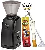 Baratza Encore 485 Conical Burr Coffee Grinder, Brushtech Coffee...