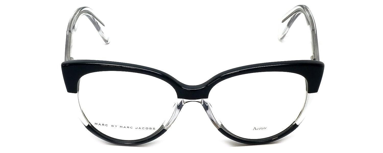 Amazon.com: Marc By Marc Jacobs acetato de anteojos MMJ 629 ...