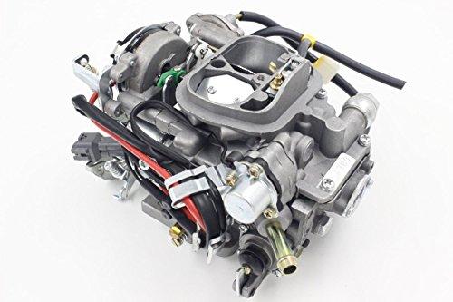 22r carburetor - 3
