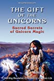 The Gift of the Unicorns, Almine, 1934070297