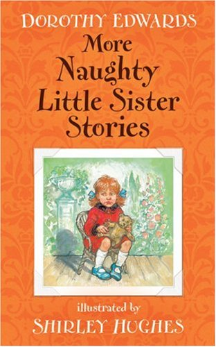 Read Online More Naughty Little Sister Stories (My Naughty Little Sister) pdf epub