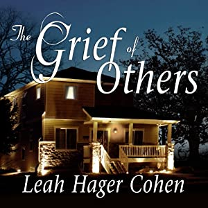 The Grief of Others Audiobook