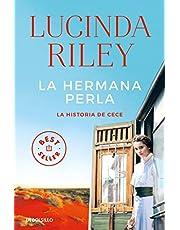 Novela Romántica   Amazon.es