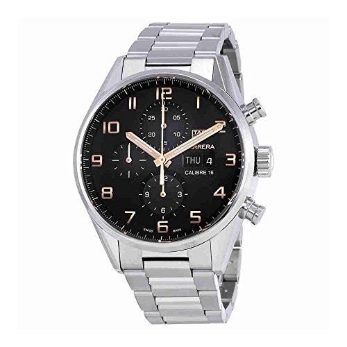 Tag-Heuer-Carrera-Chronograph-Automatic-Mens-Watch-CV2A1ABBA0738