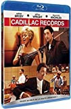 Cadillac Records [Blu-ray]