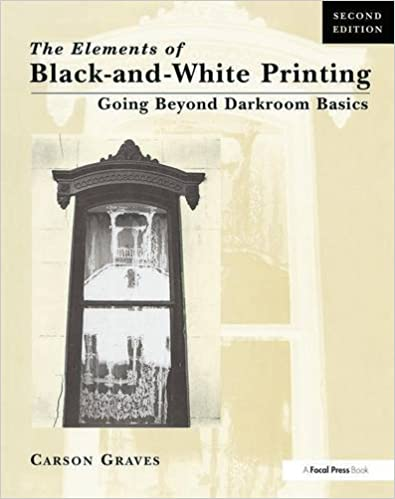 Descargar Torrent Español Elements Of Black And White Printing Leer Formato Epub