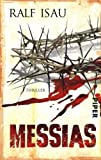 Messias: Thriller