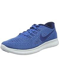 Free Run Running Women's Shoes Size
